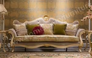 living room sofa set italian classic sofa company fabric