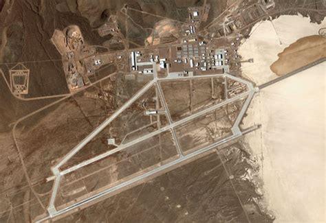 area 51 interno the top secret warplanes of area 51 popular science