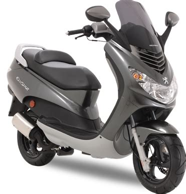 peugeot scooters 50