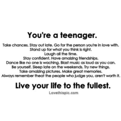 live your 14 days to the best you books youre a live your to the fullest