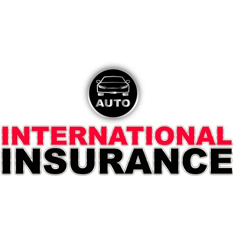 Automobile Club Inter Insurance 1 by Auto International Insurance Dmv Services Bakersfield