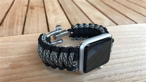 Apple Milanese Loop Army Style Baru best apple bands third straps to pimp your for less