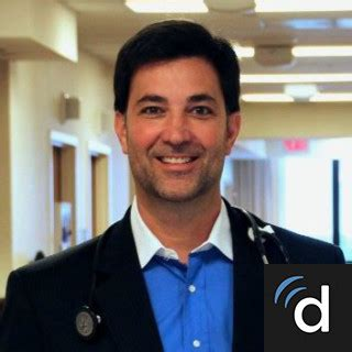 Mckinney Mba by Dr Robert Johnson Md Mckinney Tx Medicine