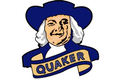 quaker color quaker oats color by hitokun on deviantart