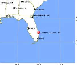 jupiter island florida fl 33455 profile population