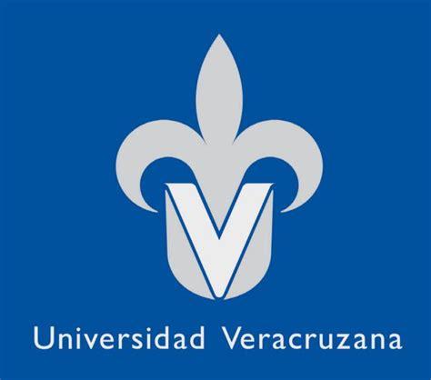 logotipos facultad de nutricion