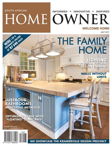 home design magazines south africa 100 home decor magazines south africa apartments