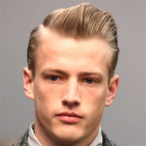 Great Gatsby Hairstyles by 30 Great Gatsby Hairstyles For That Gorgeous Dapper Look