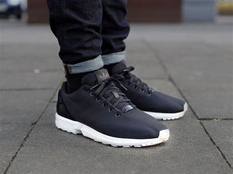 Sepatu Adidas Zx 8000 Pria Casual Sporty Made In Asli Import 17 best images about bah oui on it is adidas zx flux and discount