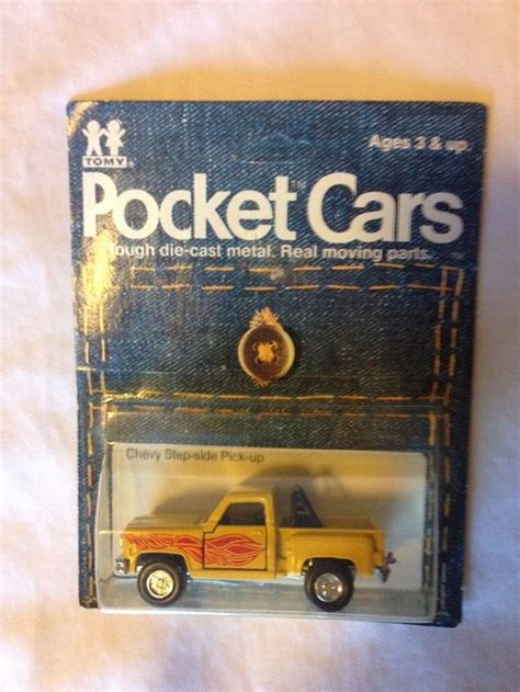 Vintage Tomica F27 Lancia Stratos Hf Japan Made 33 best wheels matchbox and others images on