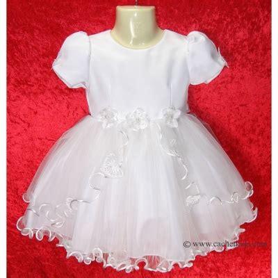 Kem Dress Pink baby pinkwhite floral poodle skirt prom dress