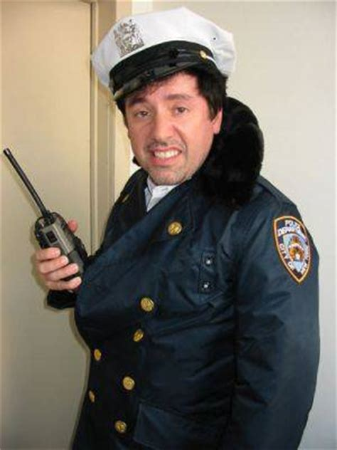 louisville costume rental police uniform costume  rent