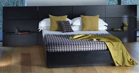 how wide is a double bed abdabs furniture cordoba wide double bed