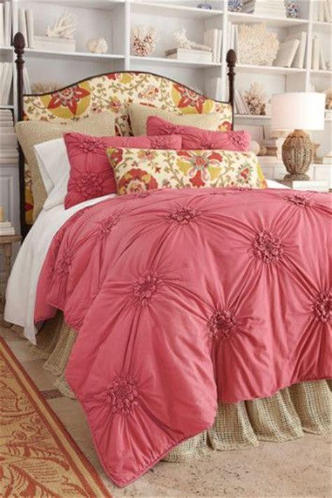 soft surroundings home decor gorgeous bedding interior design pinterest bedding
