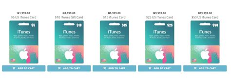 How To Get Itunes Gift Card In Nigeria - itunes4naija get itunes gift cards and create us uk itunes account in nigeria