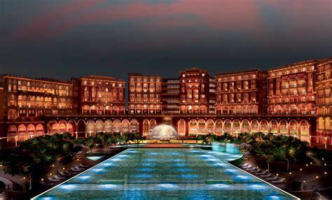 Ritz Carlton | the ritz carlton hotel company l l c hospitality net