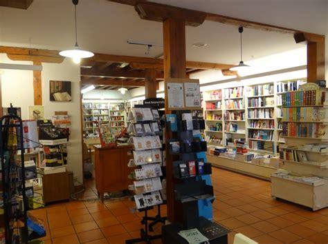 libreria madrid calle libreros telefono bot 225 nica en la escuela charles kovacs editorial pau de