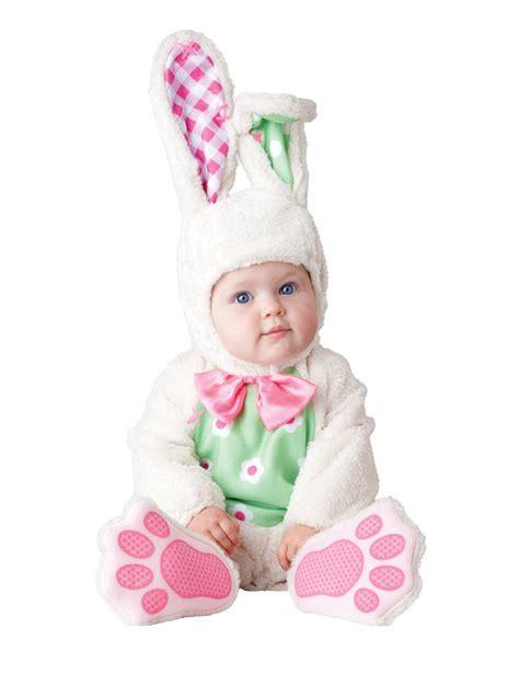 per neonato costume coniglio per neonato lusso costumi bambini e