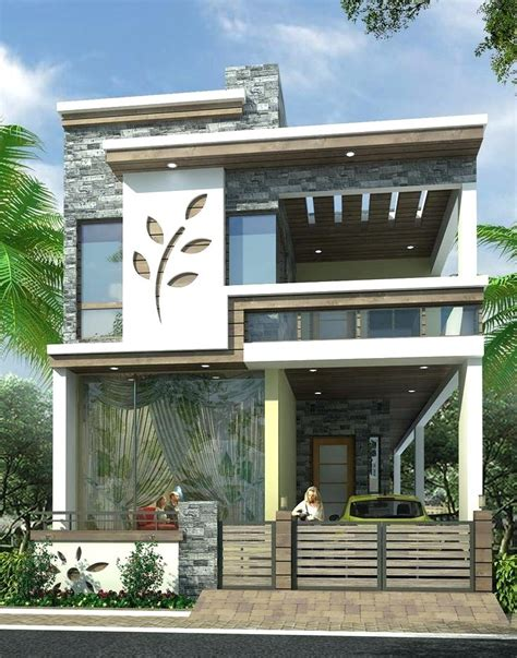 stunning restoration house design ideas the villa monja pictures of modern house best small modern houses ideas on