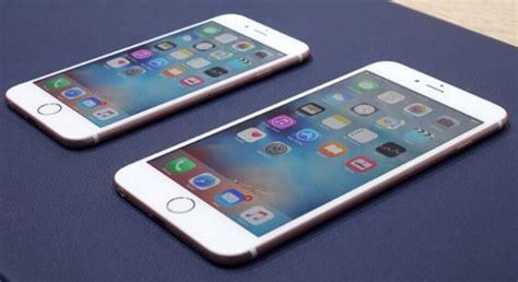 Berapa Hp Iphone 6 Plus berapa harga iphone 6s dan harga iphone 6s plus 16 64 128