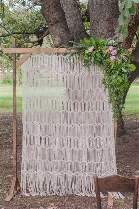 Wedding Arbor Hire Perth by 1000 Ideas About Wedding Arbor Decorations On