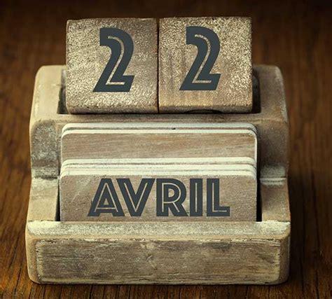 2226436030 lecons pour le xxieme siecle 201 ph 233 m 233 ride 231 a s est pass 233 un 22 avril notre si 232 cle