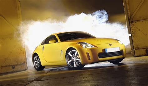 used nissan 350z used 2005 nissan 350z z33 reviews sale ruelspot com