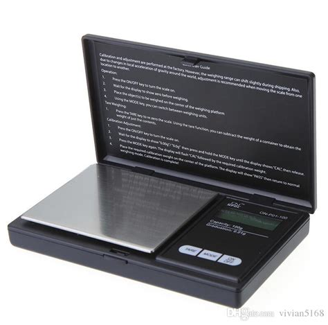 2017 0 01g high accuracy scale electronic mini digital