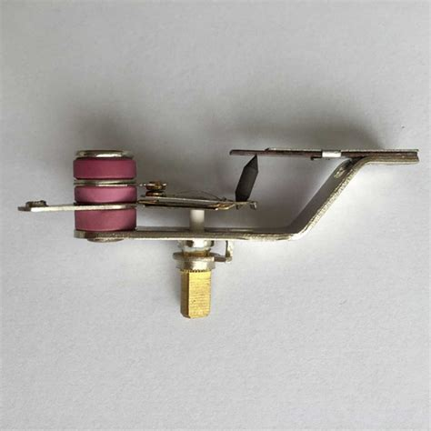 water heater temperature control switch bimetal thermal switch adjustable thermostat for water