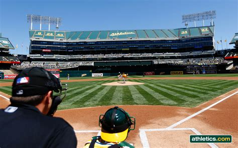 section x sports schedule image gallery oakland athletics 2016 schedule desktop