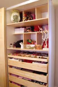 Organize My Closet Ideas by My Organized Closet It Lovely