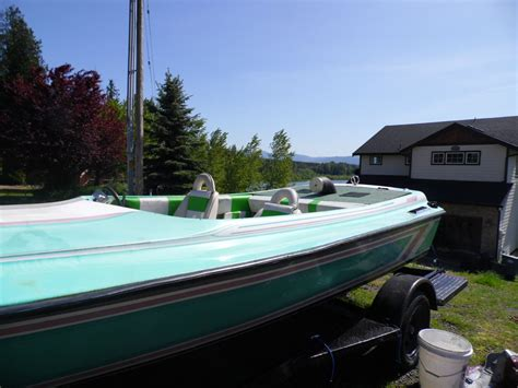 speed boat usa jons carl speed boat 1971 for sale for 1 400 boats from