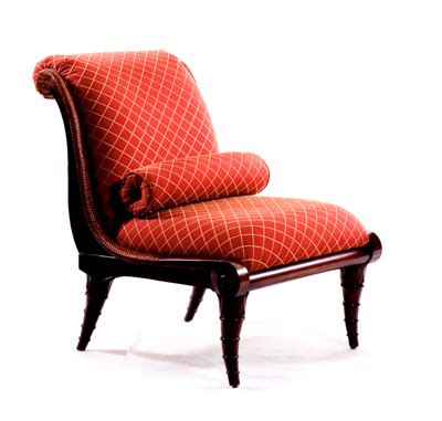 Occasional Chairs With Arms Item Occasional Chair Arms Gmelina Solids Waiting Room
