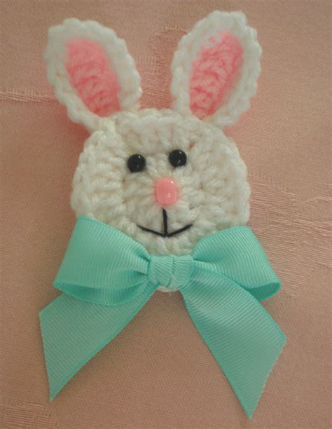 pin easter bunny free patterns and bunny motifs on pinterest toppytoppyknits easter is around the corner