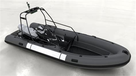 jet ski boat hull jet ski propelled utility boat rigid hull inflatable