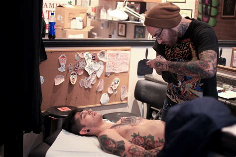 family tattoo roscoe village tattoo shops for flash art photorealism and more types of ink