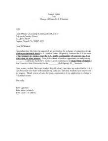 Support Letter For Immigration Writing And Editing Services Letter Of Employment Immigration Sle