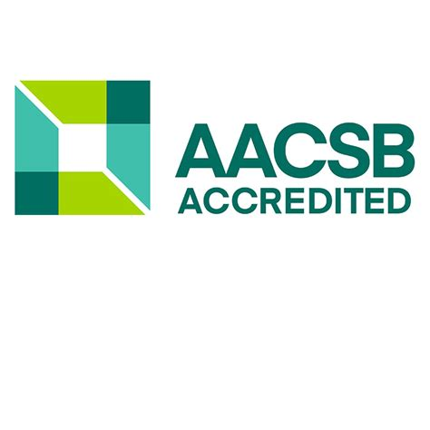 Aacsb Accredited Mba Uk brunel business school brunel