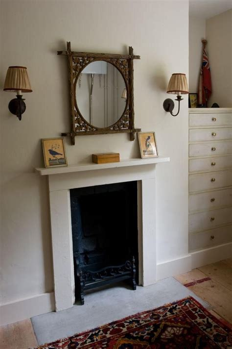 small bedroom fireplace 287 best images about wood burning stove on pinterest