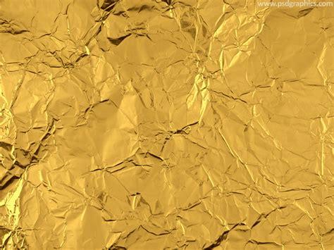 gold leaf pattern photoshop gold foil texture psdgraphics