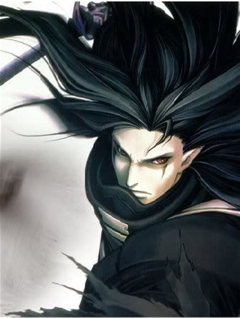 skyrim anime eyes for guys fantasy men with long hair new to all of this but