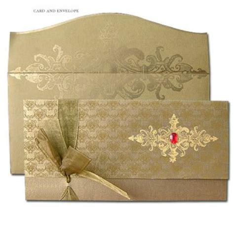 Wedding Invitation Cards Designs With Price In Chennai