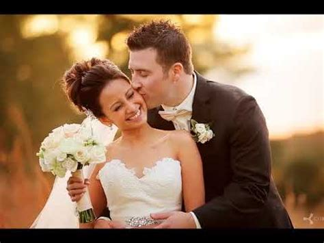 Wedding Song Instrumental by Forever In Kenny G Wedding Song Instrumental