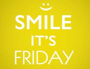 Happy Friday Haute Gossip by Bg12345 Friday