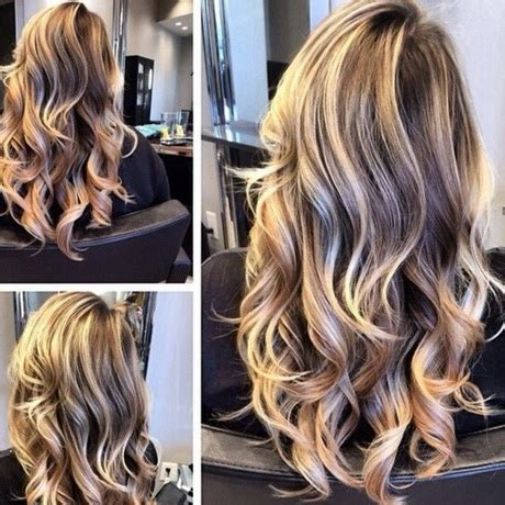 ombre in or out 2015 modne ombre 2015