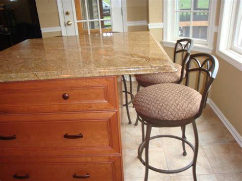 furniture stylish  comfort   counter stools lesstestingmorelearningcom