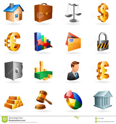 business vector royalty free stock images image 1449729 vector business icons royalty free stock image image 11147856