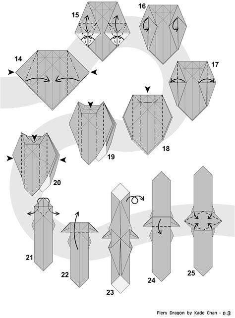 Kade Chan Diagrams