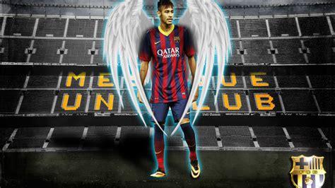 imagenes en 3d del junior fondo pantalla neymar angel