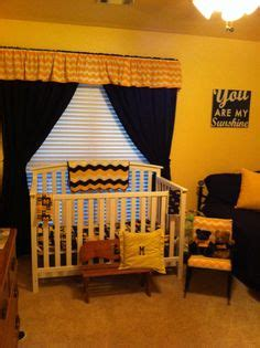 nursery curtains uni 1000 images about little people on pinterest baby rooms